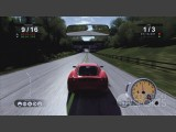 Test Drive: Ferrari Racing Legends Screenshot #2 for Xbox 360, PS3 - Click to view