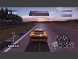 Test Drive: Ferrari Racing Legends Screenshot #4 for Xbox 360, PS3 - Click to view
