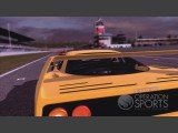 Test Drive: Ferrari Racing Legends Screenshot #5 for Xbox 360, PS3 - Click to view