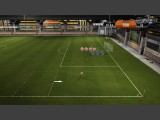 FIFA Soccer 13 Screenshot #43 for Xbox 360 - Click to view