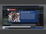 FIFA Soccer 13 Screenshot #62 for Xbox 360 - Click to view