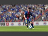 FIFA Soccer 13 Screenshot #35 for PS3 - Click to view