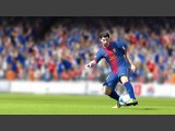 FIFA Soccer 13 Screenshot #36 for PS3 - Click to view