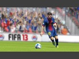 FIFA Soccer 13 Screenshot #37 for PS3 - Click to view