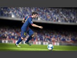 FIFA Soccer 13 Screenshot #38 for PS3 - Click to view