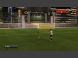 FIFA Soccer 13 Screenshot #40 for PS3 - Click to view