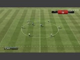 FIFA Soccer 13 Screenshot #41 for PS3 - Click to view