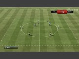 FIFA Soccer 13 Screenshot #42 for PS3 - Click to view