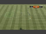 FIFA Soccer 13 Screenshot #44 for PS3 - Click to view