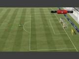FIFA Soccer 13 Screenshot #45 for PS3 - Click to view
