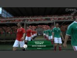 FIFA Soccer 13 Screenshot #48 for PS3 - Click to view