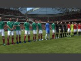 FIFA Soccer 13 Screenshot #49 for PS3 - Click to view