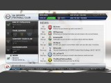FIFA Soccer 13 Screenshot #50 for PS3 - Click to view