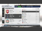 FIFA Soccer 13 Screenshot #51 for PS3 - Click to view