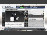 FIFA Soccer 13 Screenshot #52 for PS3 - Click to view