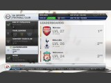 FIFA Soccer 13 Screenshot #57 for PS3 - Click to view