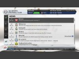 FIFA Soccer 13 Screenshot #58 for PS3 - Click to view