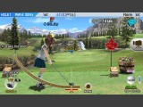 Hot Shots Golf: World Invitational Screenshot #7 for PS Vita - Click to view