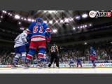 NHL 13 Screenshot #143 for PS3 - Click to view