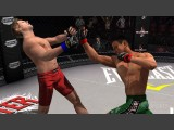 Bellator: MMA Onslaught Screenshot #2 for Xbox 360 - Click to view