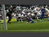 Pro Evolution Soccer 2013 Screenshot #17 for Xbox 360 - Click to view