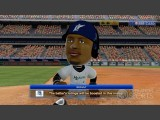 MLB Bobblehead Pros Screenshot #11 for Xbox 360 - Click to view