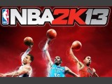 NBA 2K13 Screenshot #7 for Xbox 360 - Click to view