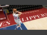 NBA 2K13 Screenshot #8 for Xbox 360 - Click to view