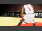 NBA 2K13 Screenshot #10 for Xbox 360 - Click to view