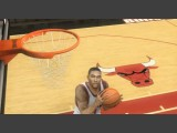 NBA 2K13 Screenshot #8 for PS3 - Click to view