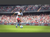 FIFA Soccer 13 Screenshot #63 for PS3 - Click to view