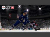 NHL 13 Screenshot #151 for Xbox 360 - Click to view