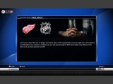 NHL 13 Screenshot #146 for PS3 - Click to view