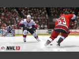 NHL 13 Screenshot #147 for PS3 - Click to view