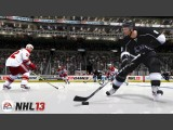 NHL 13 Screenshot #150 for PS3 - Click to view