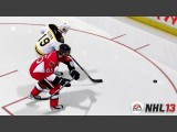 NHL 13 Screenshot #155 for Xbox 360 - Click to view
