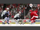 NHL 13 Screenshot #156 for Xbox 360 - Click to view