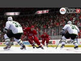 NHL 13 Screenshot #157 for Xbox 360 - Click to view