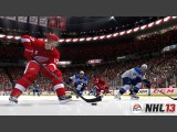 NHL 13 Screenshot #159 for Xbox 360 - Click to view