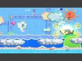 Mario & Sonic at the 2012 London Olympics Screenshot #1 for Wii - Click to view