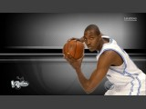 NBA Ballers: Chosen One Screenshot #37 for Xbox 360 - Click to view