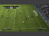 FIFA Soccer 13 Screenshot #1 for Wii U - Click to view