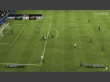 FIFA Soccer 13 Screenshot #2 for Wii U - Click to view