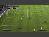 FIFA Soccer 13 Screenshot #3 for Wii U - Click to view