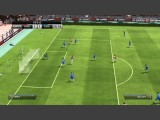 FIFA Soccer 13 Screenshot #4 for Wii U - Click to view