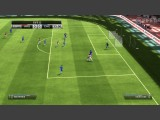 FIFA Soccer 13 Screenshot #5 for Wii U - Click to view