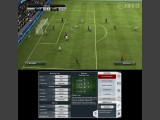 FIFA Soccer 13 Screenshot #10 for Wii U - Click to view