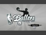 NBA Ballers: Chosen One Screenshot #38 for Xbox 360 - Click to view