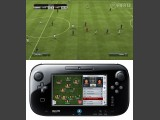 FIFA Soccer 13 Screenshot #11 for Wii U - Click to view