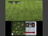 FIFA Soccer 13 Screenshot #12 for Wii U - Click to view